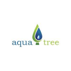 AquaTree, LLC